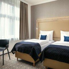 Отель Astoria Чехия, Прага - - забронировать отель Astoria, цены и фото номеров