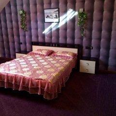 Гостиница Белладжио в Ярославле отзывы, цены и фото номеров - забронировать гостиницу Белладжио онлайн Ярославль комната для гостей