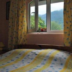 Отель Villa Beli Iskar Болгария, Боровец - отзывы, цены и фото номеров - забронировать отель Villa Beli Iskar онлайн бассейн