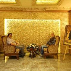 Golden Horn Istanbul Hotel Турция, Стамбул - 1 отзыв об отеле, цены и фото номеров - забронировать отель Golden Horn Istanbul Hotel онлайн спа