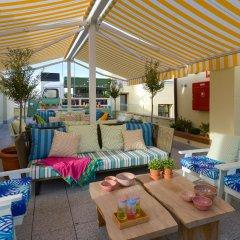 Отель Vincci The Mint Испания, Мадрид - отзывы, цены и фото номеров - забронировать отель Vincci The Mint онлайн детские мероприятия фото 2