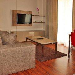 B-Suites Hotel Spa & Wellness Турция, Гебзе - отзывы, цены и фото номеров - забронировать отель B-Suites Hotel Spa & Wellness онлайн комната для гостей фото 5