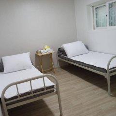 Отель Dongdaemun Guesthouse детские мероприятия