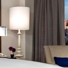 Отель Hilton Times Square США, Нью-Йорк - отзывы, цены и фото номеров - забронировать отель Hilton Times Square онлайн в номере