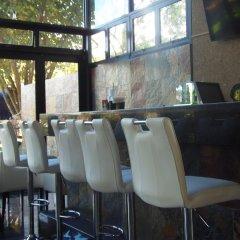 Отель Honduras Maya Гондурас, Тегусигальпа - отзывы, цены и фото номеров - забронировать отель Honduras Maya онлайн питание фото 3