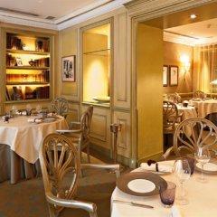 Отель Hôtel Westminster Opera фото 13