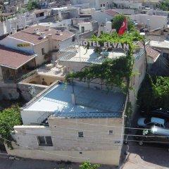 Elvan Турция, Ургуп - отзывы, цены и фото номеров - забронировать отель Elvan онлайн фото 14