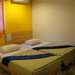 Отель Phuket 7-Inn детские мероприятия