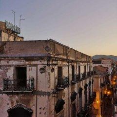 Отель Abali Gran Sultanato Италия, Палермо - отзывы, цены и фото номеров - забронировать отель Abali Gran Sultanato онлайн фото 5
