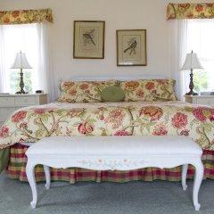 Edgehill Manor Guest House in Pembroke, Bermuda from 349$, photos, reviews - zenhotels.com guestroom photo 2