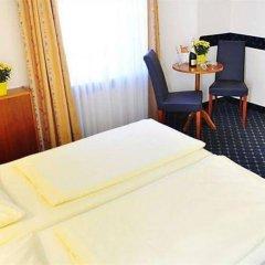 Отель Aida Германия, Мюнхен - отзывы, цены и фото номеров - забронировать отель Aida онлайн комната для гостей