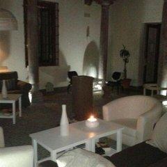 Отель Shine Albayzín фото 8