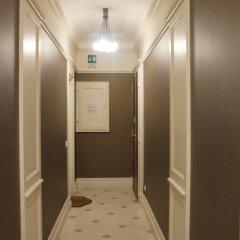 Отель Le Stanze di Elle Италия, Рим - отзывы, цены и фото номеров - забронировать отель Le Stanze di Elle онлайн интерьер отеля фото 3