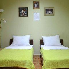 Баллет Хостел комната для гостей фото 5