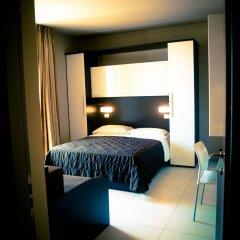 Отель Residence Sottovento комната для гостей фото 2