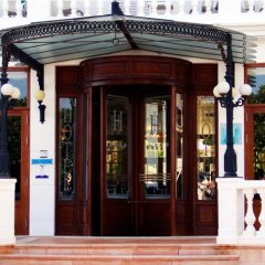 Hotel Port Mahon развлечения