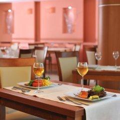 Отель Best Western Hotel Felix Польша, Варшава - - забронировать отель Best Western Hotel Felix, цены и фото номеров питание