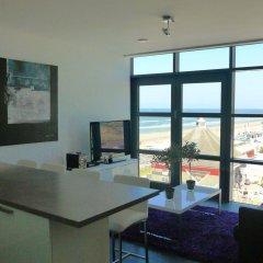 Poort Beach Hotel Apartments Bloemendaal детские мероприятия