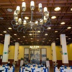 Отель Fenix Мексика, Гвадалахара - отзывы, цены и фото номеров - забронировать отель Fenix онлайн детские мероприятия фото 2