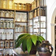 Отель Maison de Raux Hotel Шри-Ланка, Галле - отзывы, цены и фото номеров - забронировать отель Maison de Raux Hotel онлайн