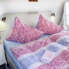 Отель U jezera Чехия, Пльзень - отзывы, цены и фото номеров - забронировать отель U jezera онлайн комната для гостей фото 2