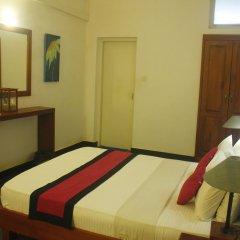Vista Star Beach Hotel комната для гостей фото 4