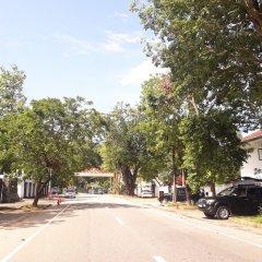 Отель Cheriton Residencies Шри-Ланка, Коломбо - отзывы, цены и фото номеров - забронировать отель Cheriton Residencies онлайн фото 6