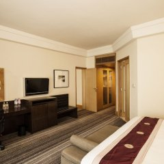 Отель Amara Singapore удобства в номере фото 2
