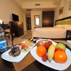 National Hotel Jerusalem Израиль, Иерусалим - 6 отзывов об отеле, цены и фото номеров - забронировать отель National Hotel Jerusalem онлайн в номере