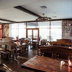 Гостиница SK Royal Kaluga в Калуге 9 отзывов об отеле, цены и фото номеров - забронировать гостиницу SK Royal Kaluga онлайн Калуга питание фото 3