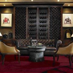 Отель Anantara Riverside Bangkok Resort Таиланд, Бангкок - отзывы, цены и фото номеров - забронировать отель Anantara Riverside Bangkok Resort онлайн фото 9