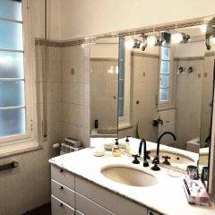 Отель Sweet Home Италия, Генуя - отзывы, цены и фото номеров - забронировать отель Sweet Home онлайн фото 3