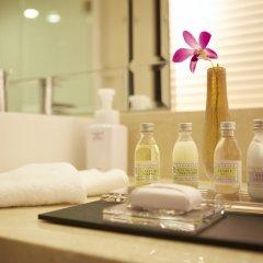Hotel Mahaina Wellness Resort Okinawa в номере фото 2