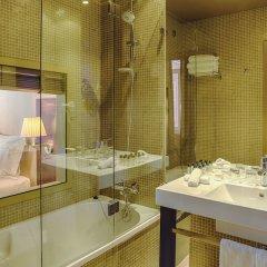 Отель Pestana Palácio do Freixo - Pousada & National Monument ванная фото 2