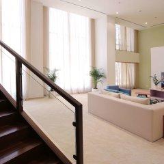 Ramada Hotel & Suites by Wyndham JBR фото 14