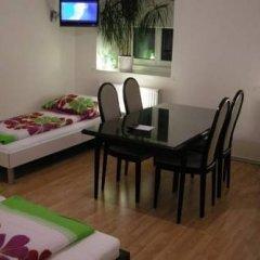 Отель Rentyourroom детские мероприятия фото 2