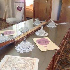 Отель Dimora Benedetta Бари помещение для мероприятий фото 2