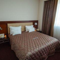 Гостиница Мелиот комната для гостей фото 2