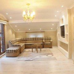 Royal Uzungol Hotel&Spa Турция, Узунгёль - отзывы, цены и фото номеров - забронировать отель Royal Uzungol Hotel&Spa онлайн помещение для мероприятий