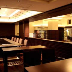 Hotel Mahaina Wellness Resort Okinawa