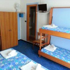 Отель Costa D'oro Римини удобства в номере