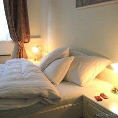 Отель Grybas House Вильнюс комната для гостей фото 3