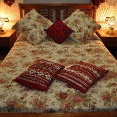 Отель Dar Aliane Марокко, Фес - отзывы, цены и фото номеров - забронировать отель Dar Aliane онлайн удобства в номере