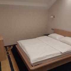 Гостиница Мини-отель Eleon Domodedovo в Домодедово 1 отзыв об отеле, цены и фото номеров - забронировать гостиницу Мини-отель Eleon Domodedovo онлайн комната для гостей фото 3