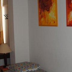 Отель B&B Brussels Bed and Toast Бельгия, Брюссель - отзывы, цены и фото номеров - забронировать отель B&B Brussels Bed and Toast онлайн удобства в номере