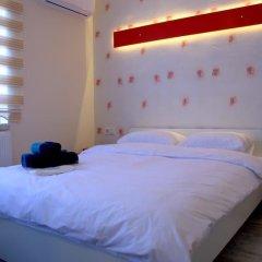 Konukevim Mesrutiyet Apartment 2 Турция, Анкара - отзывы, цены и фото номеров - забронировать отель Konukevim Mesrutiyet Apartment 2 онлайн комната для гостей фото 2