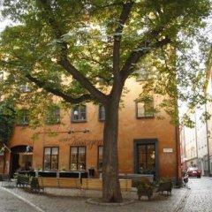 Castanea Old Town Hostel фото 5