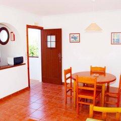 Отель Apartamentos VISTAPICAS комната для гостей