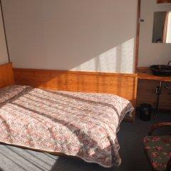 Отель Turtle Inn Nikko Никко комната для гостей