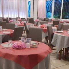 Отель Vera Италия, Риччоне - отзывы, цены и фото номеров - забронировать отель Vera онлайн помещение для мероприятий фото 2